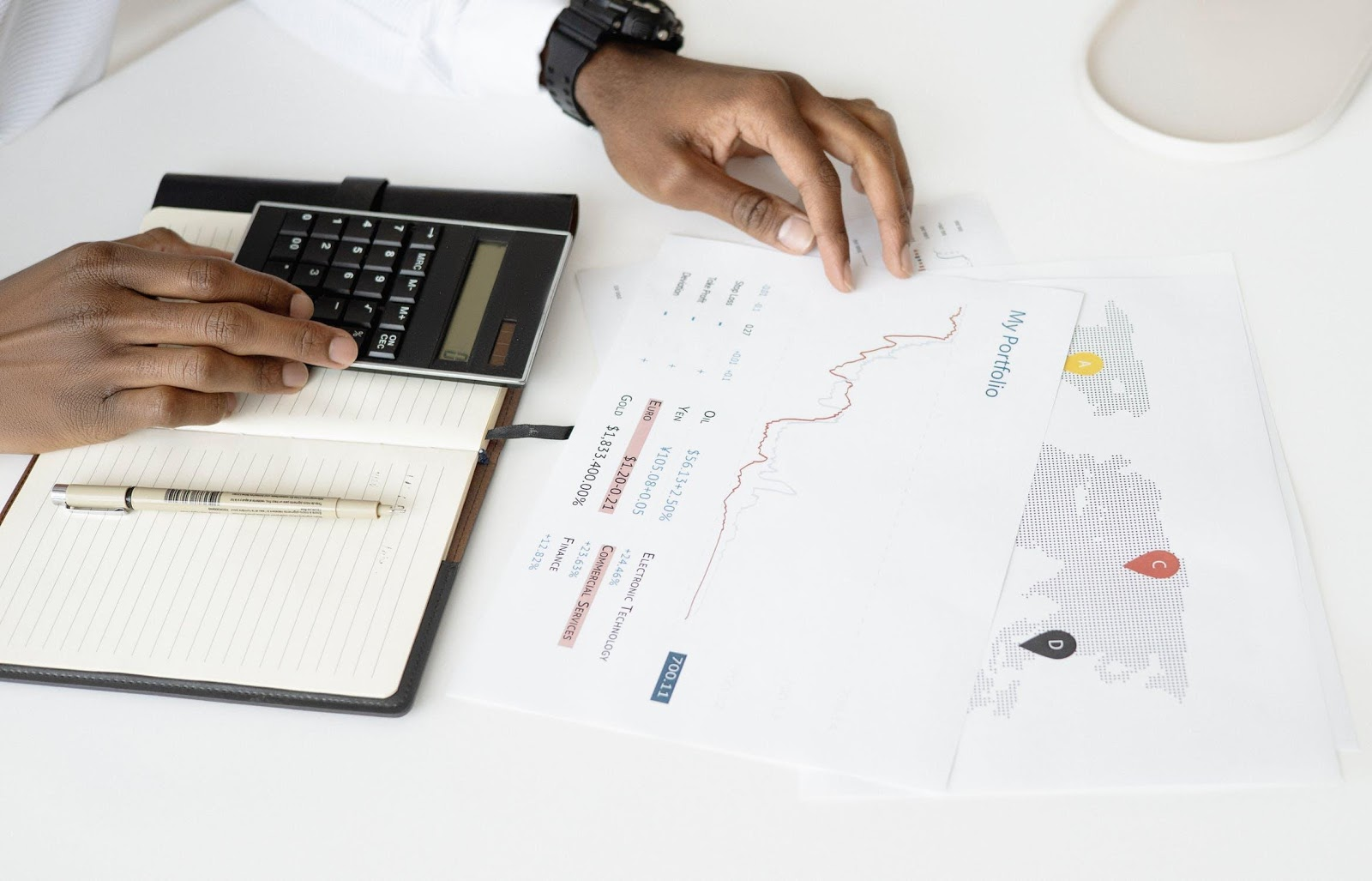 tax planning for startups