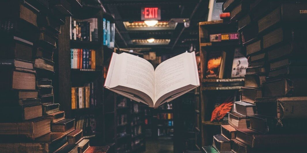 our 18 favorite accounting books and resources for startup accountants and finance professionals