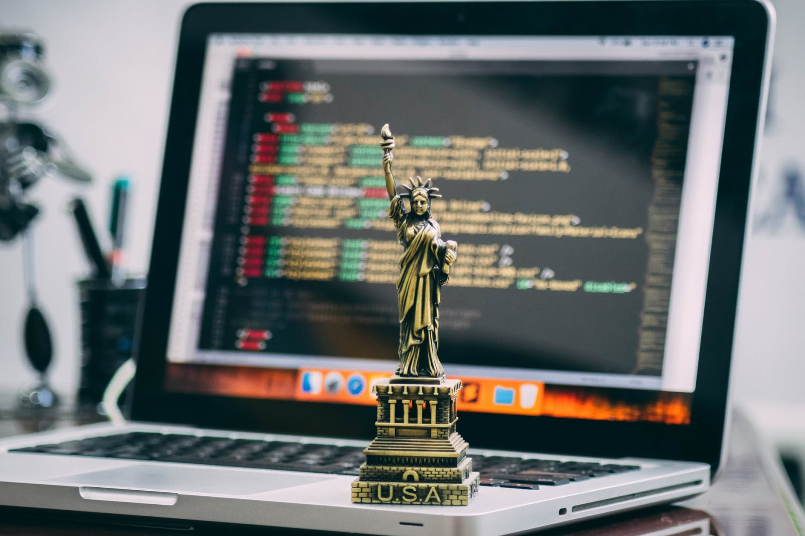 International startups entering the US face many legal hurdles and market challenges